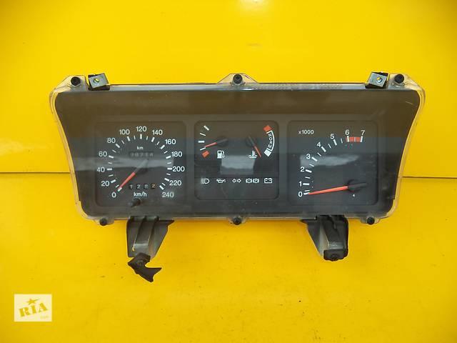 бу Б/у панель приборов/спидометр/тахограф/топограф для легкового авто Ford Sierra (82-94) Bensin в Луцке