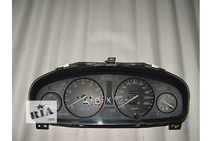 б/у Панели приборов/спидометры/тахографы/топографы Honda Civic