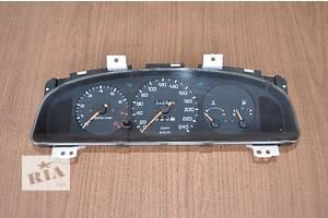 б/у Панели приборов/спидометры/тахографы/топографы Mazda 626