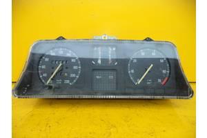 б/у Панели приборов/спидометры/тахографы/топографы Opel Kadett
