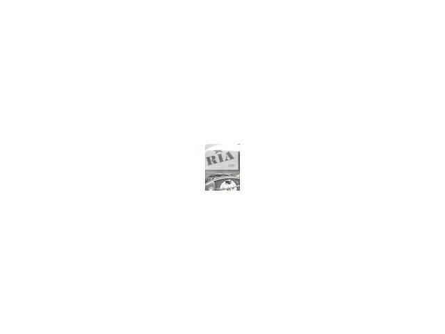 Б/у панель приборов/спидометр/тахограф/топограф для легкового авто Opel Vectra B- объявление о продаже  в Ивано-Франковске