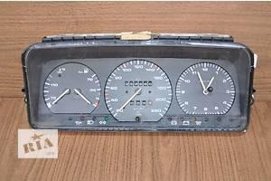 б/у Панели приборов/спидометры/тахографы/топографы Volkswagen Passat