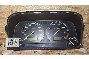 б/у Панель приборов/спидометр/тахограф/топограф Volkswagen Vento