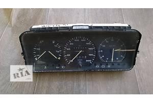 б/у Панели приборов/спидометры/тахографы/топографы Volkswagen T4 (Transporter)
