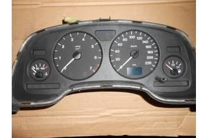 б/у Панели приборов/спидометры/тахографы/топографы Opel Astra Classic