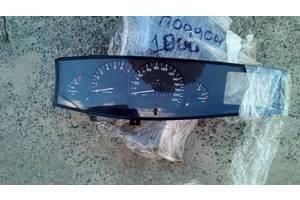 б/у Панель приборов/спидометр/тахограф/топограф Opel Omega B