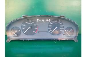 б/у Панели приборов/спидометры/тахографы/топографы Peugeot 406