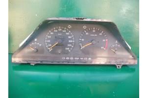 б/у Панель приборов/спидометр/тахограф/топограф Peugeot 605