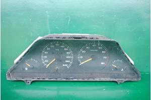 б/у Панели приборов/спидометры/тахографы/топографы Peugeot 605