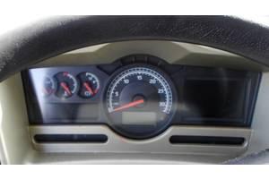 б/у Панель приборов/спидометр/тахограф/топограф Renault Premium