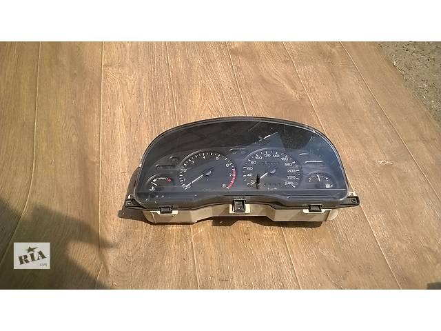Б/у панель приборов/спидометр/тахограф/топограф для седана Ford Mondeo 1993г- объявление о продаже  в Киеве