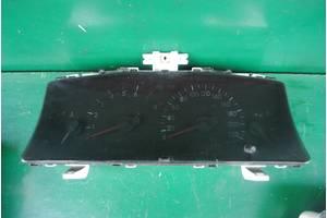 б/у Панель приладів/спідометр/тахограф/топограф Toyota Corolla