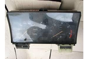 б/у Панель приборов/спидометр/тахограф/топограф Volkswagen Golf II