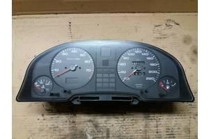 б/у Панель приладів/спідометр/тахограф/топограф Audi 80