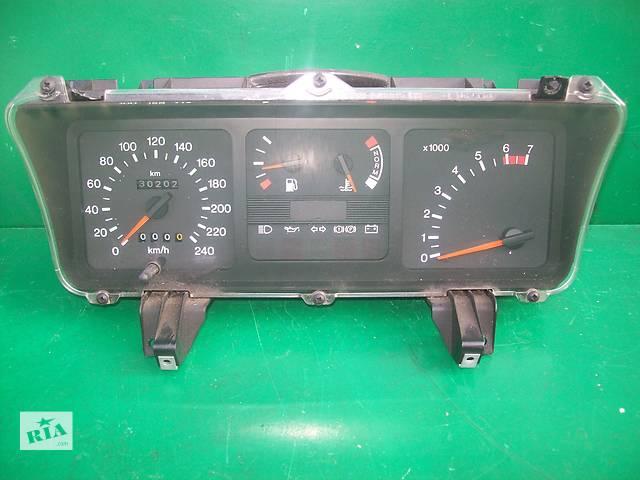 купить бу Б/у панель приладів/спідометр/тахограф/топограф для легкового авто Ford Sierra (82-94) в Луцке