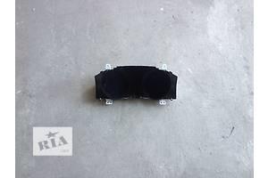 б/у Панели приборов/спидометры/тахографы/топографы Toyota Land Cruiser 200
