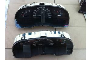 б/у Панель приладів/спідометр/тахограф/топограф Opel Astra F