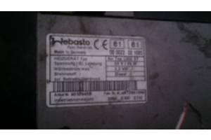 б/у Панели приборов/спидометры/тахографы/топографы Renault Premium