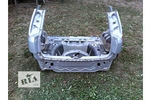 б/у Панели задние Chevrolet Tacuma