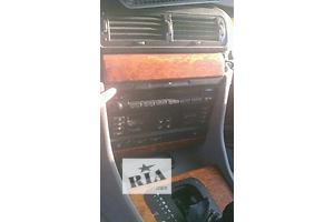 б/у Внутренние компоненты кузова BMW 740