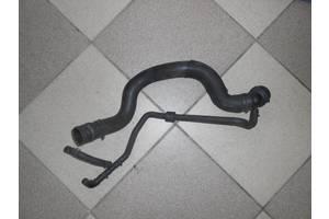 б/у Патрубки охлаждения Volkswagen В6