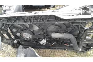 б/у Патрубки охлаждения Audi A5