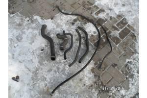 б/у Патрубок охлаждения Opel Vectra A