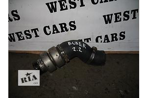 б/у Патрубки охлаждения Peugeot Boxer груз.