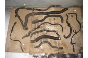 б/у Патрубки охлаждения Mazda 6