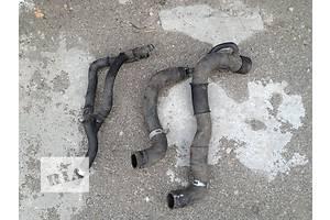 б/у Патрубки охлаждения Toyota Rav 4