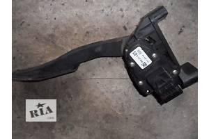 б/у Педаль газа Opel Astra Classic
