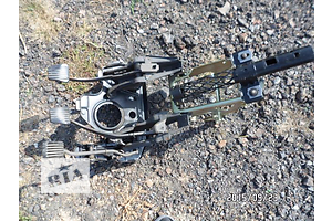 б/у Педаль газа Opel Kadett
