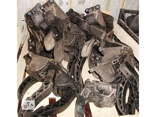 продам Б/у Педаль газа для Volkswagen Crafter Фольксваген Крафтер 2.5 TDI бу в Рожище