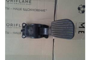 б/у Педаль газа Volkswagen Crafter груз.