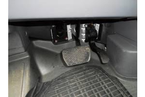 б/у Педали газа Volkswagen Crafter груз.