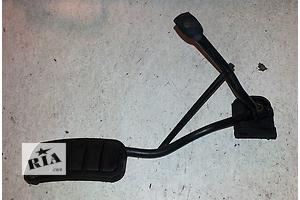 б/у Педаль газа Opel Movano груз.