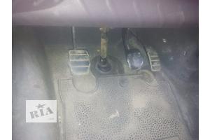 б/у Педаль газа Renault Master груз.
