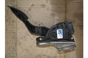 б/у Педаль газа Suzuki Swift