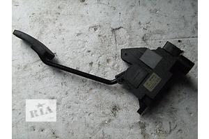 б/у Педали газа Opel Zafira