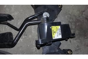 б/у Педали газа Renault Kangoo