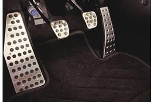 б/у Педаль сцепления Hyundai Accent