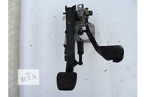 б/у Педаль тормоза Mercedes C-Class