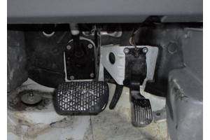 б/у Педали газа Mercedes Sprinter