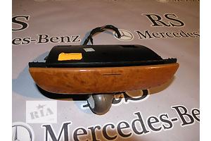 б/у Пепельница Mercedes S-Class