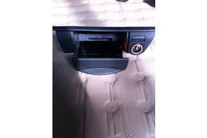 б/у Пепельницы Volkswagen Caddy
