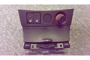 б/у Кнопка подогрева Mazda 3