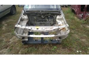 б/у Часть автомобиля Opel Vectra A