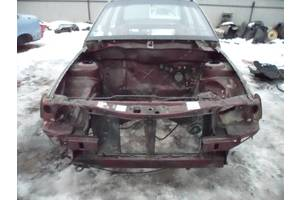 б/у Четверти автомобиля Opel Kadett
