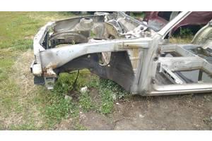 б/у Четверть автомобиля Opel Kadett