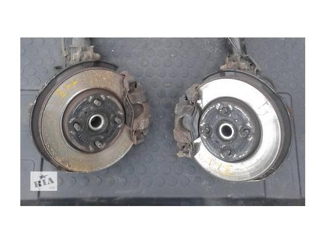 продам Б/у передний тормозной диск  43512-0D060 для хэтчбека Toyota Yaris 2007г бу в Николаеве
